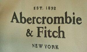 Abercrombie & fitch_e