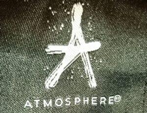 Armosphere_e