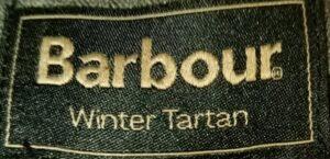 Barbour_e