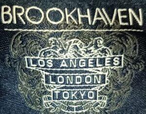 Brookhaven_e