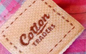 Cotton traders_e