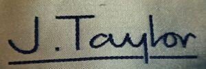 J. Taylor_e