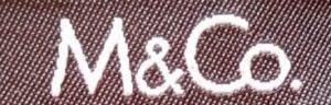 M&Co_e