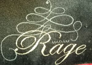 Madam Range_e