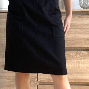 Mango šaty 21