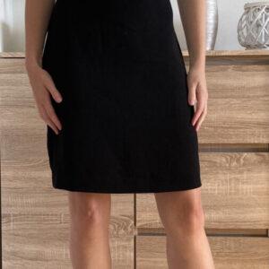 Černé šaty Promod 17