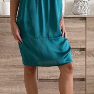 Krátké šaty F&F 30.