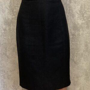 Asos sukně č. 41
