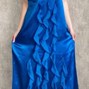 Dlouhé šaty Monsoon č. 168