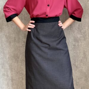 Šaty Next č. 102